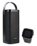 StuBru - Artsound x IWTDA speaker