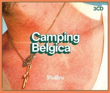 StuBru - Camping Belgica